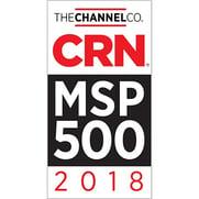 msp500-400 (1)-1.jpg