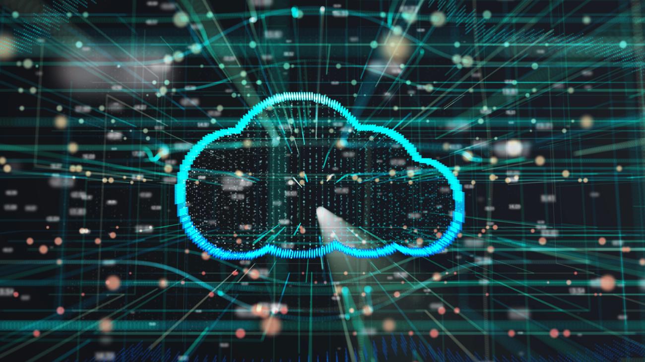 Cloud-Computing-1